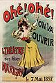 Affiche Ohé Ohé On va ouvrir Marigny.jpg