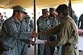 Afghan Local Police graduate in Ghazni 130926-A-SL739-070.jpg