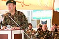 Afghan National Army opens new infantry school (4849728166).jpg