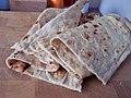 Afghan bread.jpg