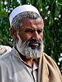 Afghan man.jpg