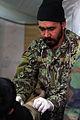 Afghan medics train their own, impress Marines and sailors 120310-M-PC317-016.jpg