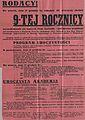 Afisz wydany z okazji rocznicy Powstania Wielkopolskiego (12).jpg