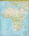 Africa - physical map.jpg