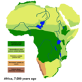 Africa Climate 7000bp.png