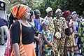 Africa Day 'Best Dressed' Competition (4617123648).jpg