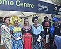 Africa Day 'Best Dressed' Competition (4617186816).jpg
