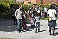 Africa Day 2010 - Iveagh Gardens (4613457807).jpg