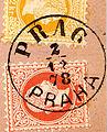 AgEj 299 1878 Prag.jpg