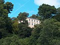 Agatha Christie's Greenway House viewed from the River Dart - geograph.org.uk - 1966918.jpg