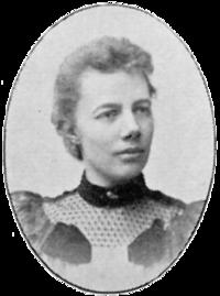 Agnes Margaretha Mathilda Branting - from Svenskt Porträttgalleri XX.png