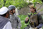 Agriculture helps in wardak counter-insurgency fight DVIDS273846.jpg