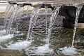 Agua Plaza de España 03.JPG