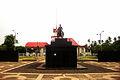 Aguinaldo Shrine 10.JPG