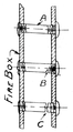 Ahrons (1921) Steam Locomotive Construction and Maintenance Fig49.png
