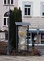 Ahrweiler - Berliner Mauer 1.jpg