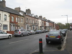 Ainslie Street, Barrow-in-Furness.jpg