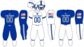 Air-Force-Falcons-2015-Uniforms.png