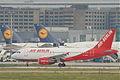 Air Berlin Airbus A319-111; D-ABGH@FRA;06.07.2011 603ch (5912748030).jpg