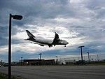 Air France (4966378732).jpg
