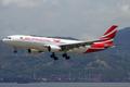 Air Mauritius A330-200 3B-NBM HKG 2012-7-16.png