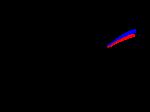 Air Penguin Logo.png