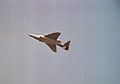 Air Tattoo International, RAF Boscombe Down - RAF - F-4M - 130692 (4).jpg