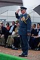 Air Vice Marshall Graham Lintott, New Zealand Defence Attache.jpg