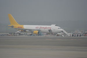 Air hong kong.JPG