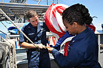 Air power demonstration 120701-N-YX169-126.jpg