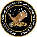Airborne Mine Countermeasures Weapon Systems Training School (emblem).jpg