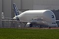 Airbus A300B4-608ST Super Transporter Beluga nº 3 F-GSTC.jpg