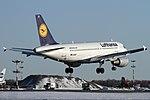 Airbus A319-114, Lufthansa JP7586549.jpg