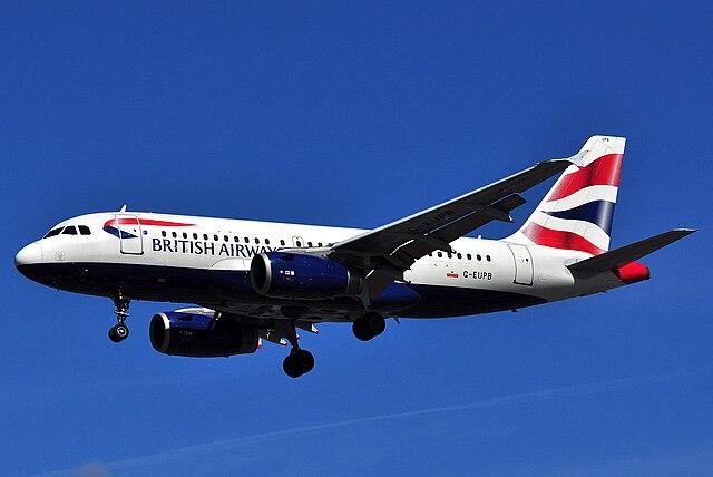 Самолет стуристами из Российской Федерации экстренно развернули ввоздухе