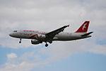 Airbus A320-200 Air Arabia (ABY) F-WWDG - MSN 3476 - Will be A6-ABL (2974153464).jpg