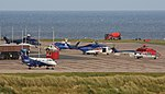 Aircraft Sumburgh IMG 8781 (9734087590).jpg