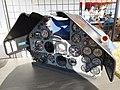 Aircraft cockpit (3b).jpg