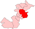 Airdrie and Shotts ScottishParliamentConstituency.PNG