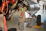 Airmen participate in Chile's Salitre exercise 141013-Z-IJ251-139.jpg