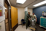 Airmen perform flight medicine exams 120502-F-YG608-016.jpg