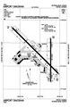 Airport diagram Dothan Regio 123.pdf