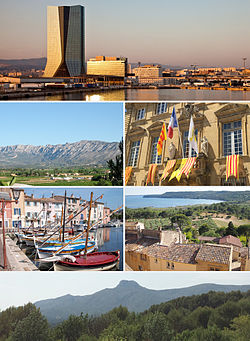 Aix-Marseille-Provence collage.jpg