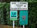 Aixe-sur-Vienne panneau jumelage.JPG