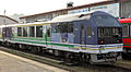 Aizu Railway Type AT-400 DMU 001.JPG