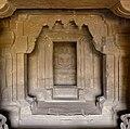 Ajanta Caves -Aurangabad -Maharastra -DSC5162.jpg