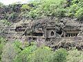 Ajanta caves Maharashtra 181.jpg