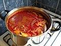 Akan Ghanaian Palm Nut Soup.jpg