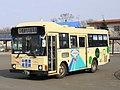 Akan bus Ku200F 0159.JPG