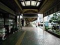 Akashi Ginza - panoramio (1).jpg