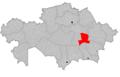 Aktogay Qaraghandy District Kazakhstan.png